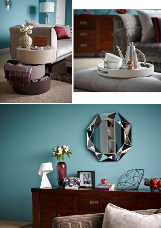 Details1 DFS Styling Challenge by Joanna Thornhill for Stylist's Own