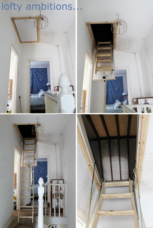Wooden storage building plans with loft pdf plans for Storage building with loft