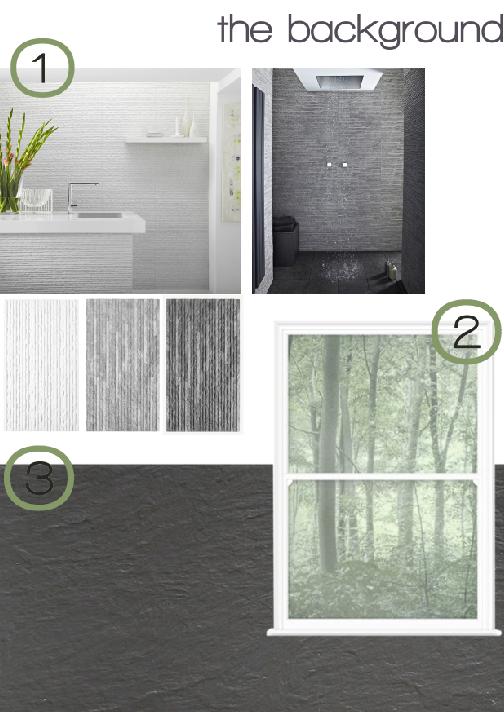 Miller bathroom fittings - Bathroom Design