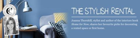 -The+Stylish+Rental